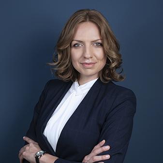 Katja Hančič