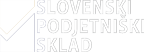 Slovenski podjetniški sklad