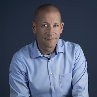Tomi Šefman